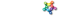 Stemucation Academy